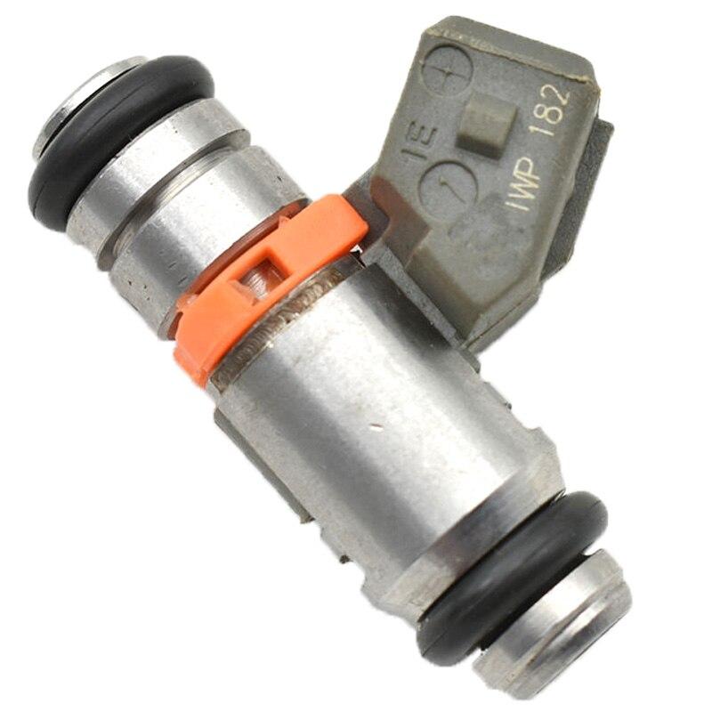 1PC Fuel Injector Nozzle for Piaggio Gilera Vespa PI8732885 GTS250 300 IWP 182 IWP182|gilera piaggio|nozzle injector|nozzle fuel - title=