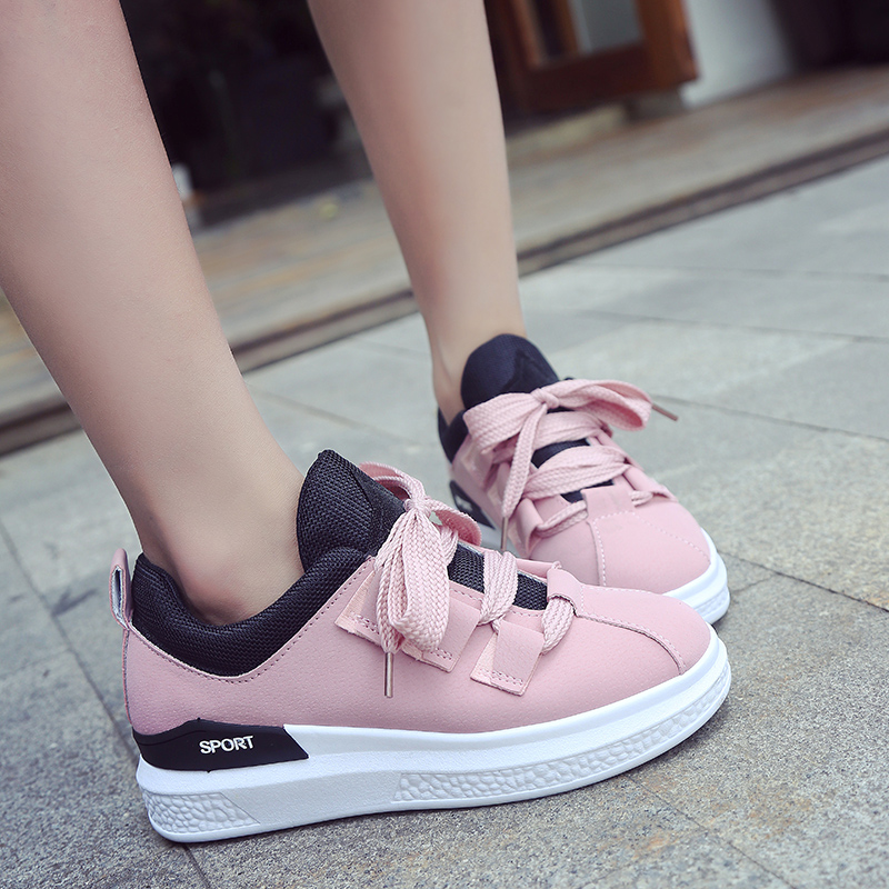 YRRFUOT Fashion Woman Vulcanize Shoes Hot Sale Winter Women Sneakers High Quality Outdoor Non-slip Flats Shoes Zapatos Hombre отсутствует elemens de l architecture civile