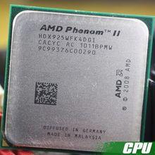 intel i7 8086K 4.0G 95W 6 Cores 12 Threads LGA 1151 14nm Desktop CPU 12MB Cache HD