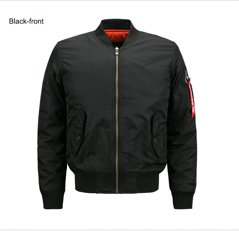 men jackets (13)