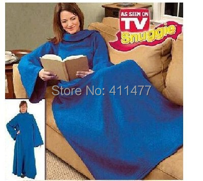 adults for Snuggle wrap