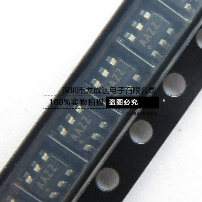 Бесплатная Доставка 10 шт. /лот MAX4238AUT + T MAX4238AUT MAX4238 AAZZ SOT23-6 новые оригинальные акции