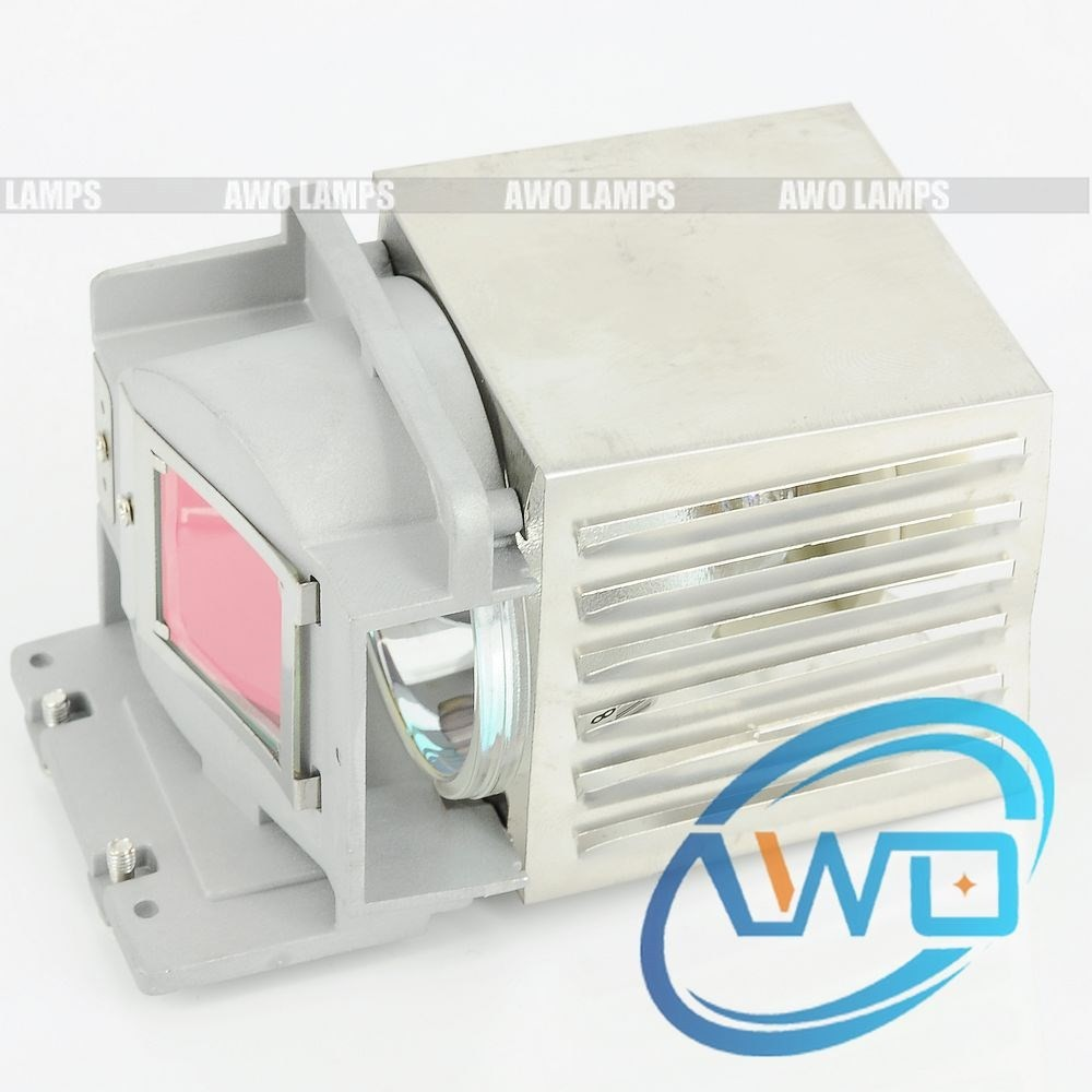 EC.JD700.001 Original Projector lamp with housing FOR ACER P1120 P1220 P1320H P1320W X1120H X1220H X1320WH original projector lamp with housing ec j3401 001 for acer pd311 pd323