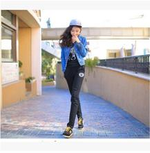 2018 New Arrival Maternity Clothes Spring Autumn Loose Casual Sports Pants for Pregnant Women Pregnancy Pencil Trousers SH-S274 цена и фото