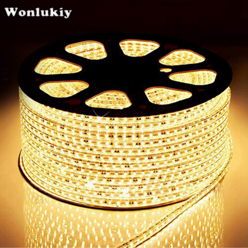 Hard-Working Rgb 20 Led Palace Lantern New Year Holiday String Lights Ac220v 5m Decortive Lamp Indoor Outdoor Crease-Resistance Lights & Lighting Outdoor Lighting