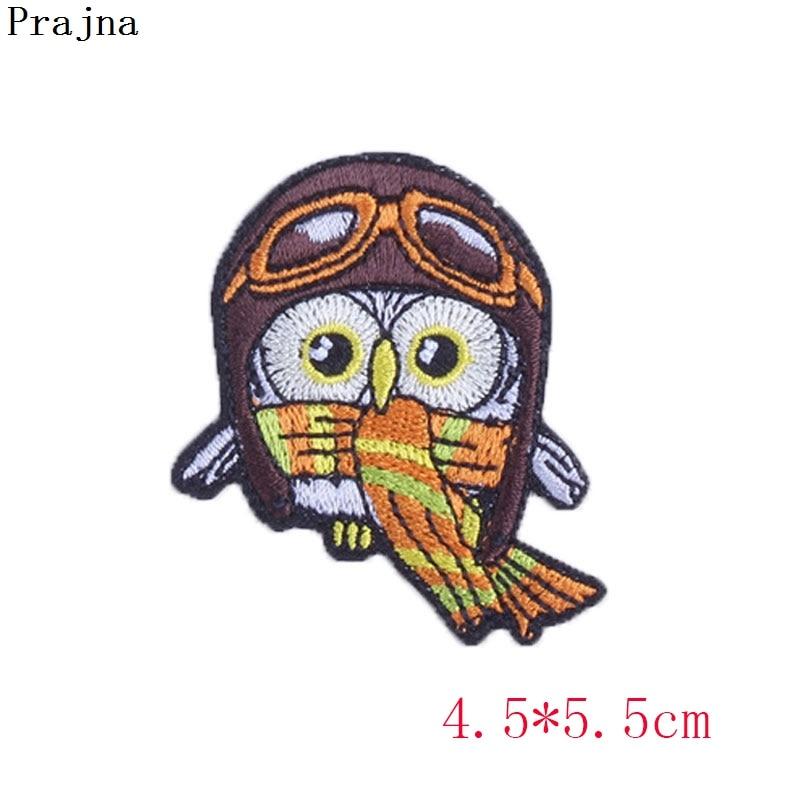 PE1816CT