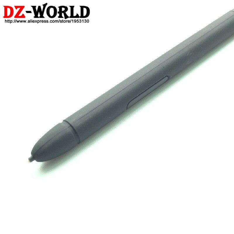 Nouveau stylet numérique Original pour ordinateur portable numériseur pour Lenovo Thinkpad Helix 2nd Thinkpad 10 FRU PN 00HW280 SD60F21400 - 2