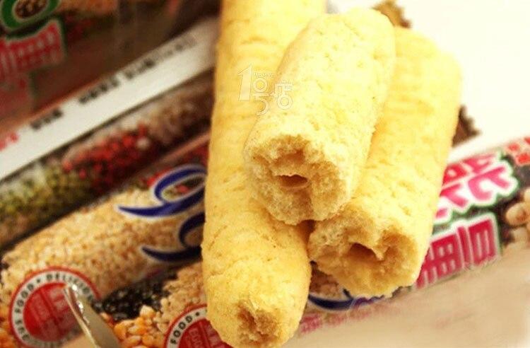 Chinese food,Food,Snack, bars yolk taste, 180grams 1 bag chinese food 520grams 1 bag food snack rice cake