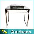 Dust Free Room Workshop for OCA Vacuum Laminating Machine Operational Room a