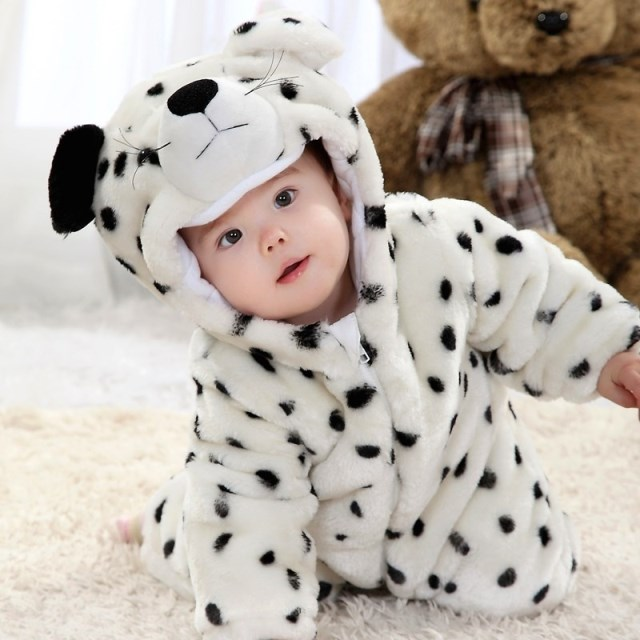 cute baby clothes websites
