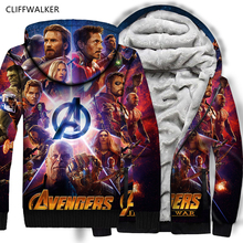 buy iron spider man hoodie and get free shipping on aliexpress com