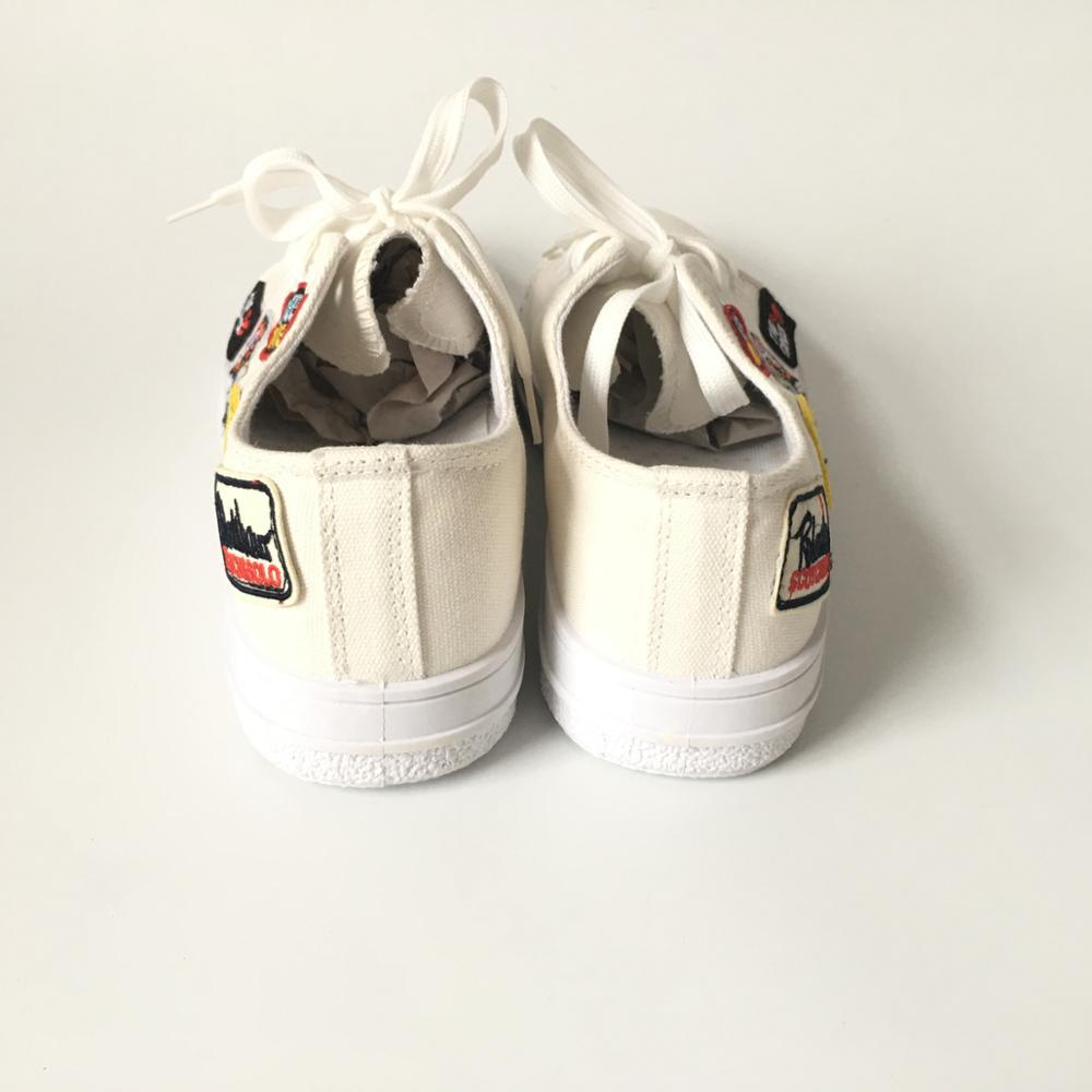 Masculino Showmyhot Janoski Calçados Deportivas Sapato Azul Feminino Airs Mens Esportivo Mujer Tenis marfim Preto Zapatillas Superstars Formadores lago PCrXOnwqP