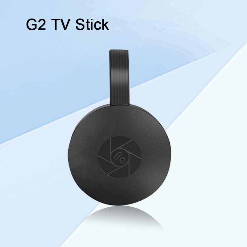 Hot TV Stick miroir G2/M2/M9 Plus/X5 X5L TV Dongle récepteur prise en charge HDMI Miracast Airplay DLNA WIFI HD TV affichage Dongle