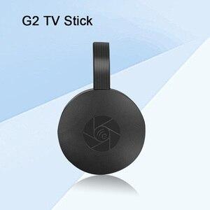 Hot TV Stick MiraScreen G2/M2/