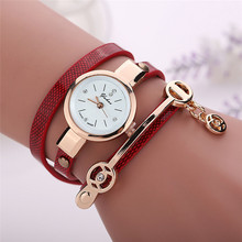 super hot Women Metal Strap Watch #3016   Free shipping