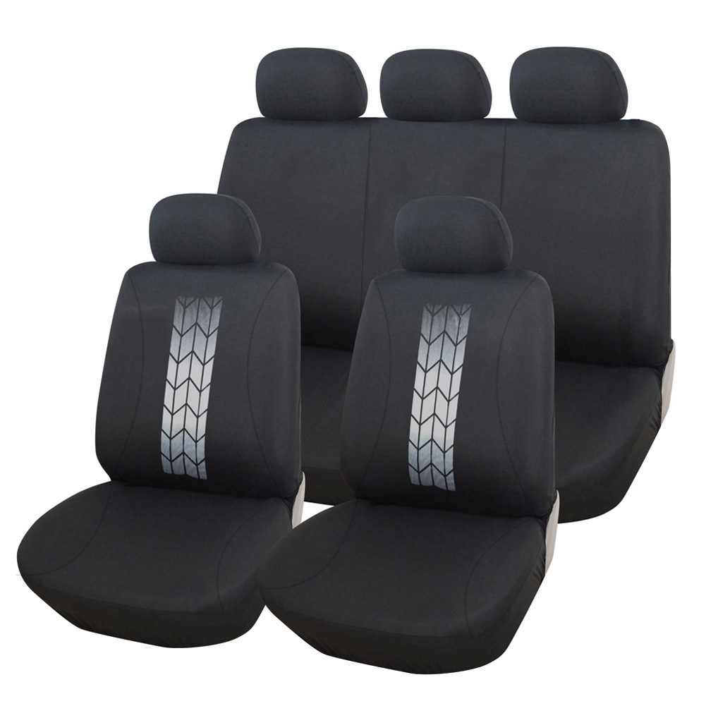 Aliexpress.com : Buy Classic Breathable Automobile Car Seat Covers ...