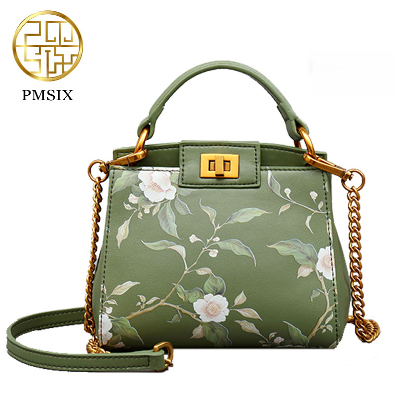 hot-mini-message-bags-women-fresh-summer-bags-pmsix-2017-new-arrival-leather-handbags-printed-cow-leather-shoulder-bag-p220068a