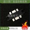 MRF1550FN SMD РЧ-насадка высокочастотная лампа Мощность модуль усиления