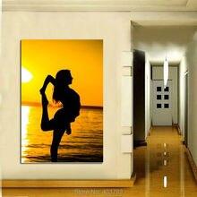 лучшая цена perfect modern oil painting handpainted on canvas