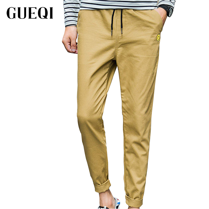 Online Get Cheap Color Khaki Pants -Aliexpress.com | Alibaba Group