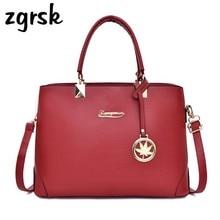 Brand Designer Womens Bag Casual Fashion Handbag Female Messenger Luxury Handbags Women Bags Lady Shoulder Tote Bag Bolsos Mujer