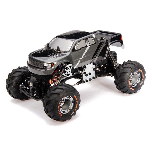 New High Quality HBX 2098B 1/24 RC Car 4WD Mini RC Climber/Crawler Metal Chassis For Kids Toy Grownups xiaomi aqara smart light control fire wire и zero line single key version