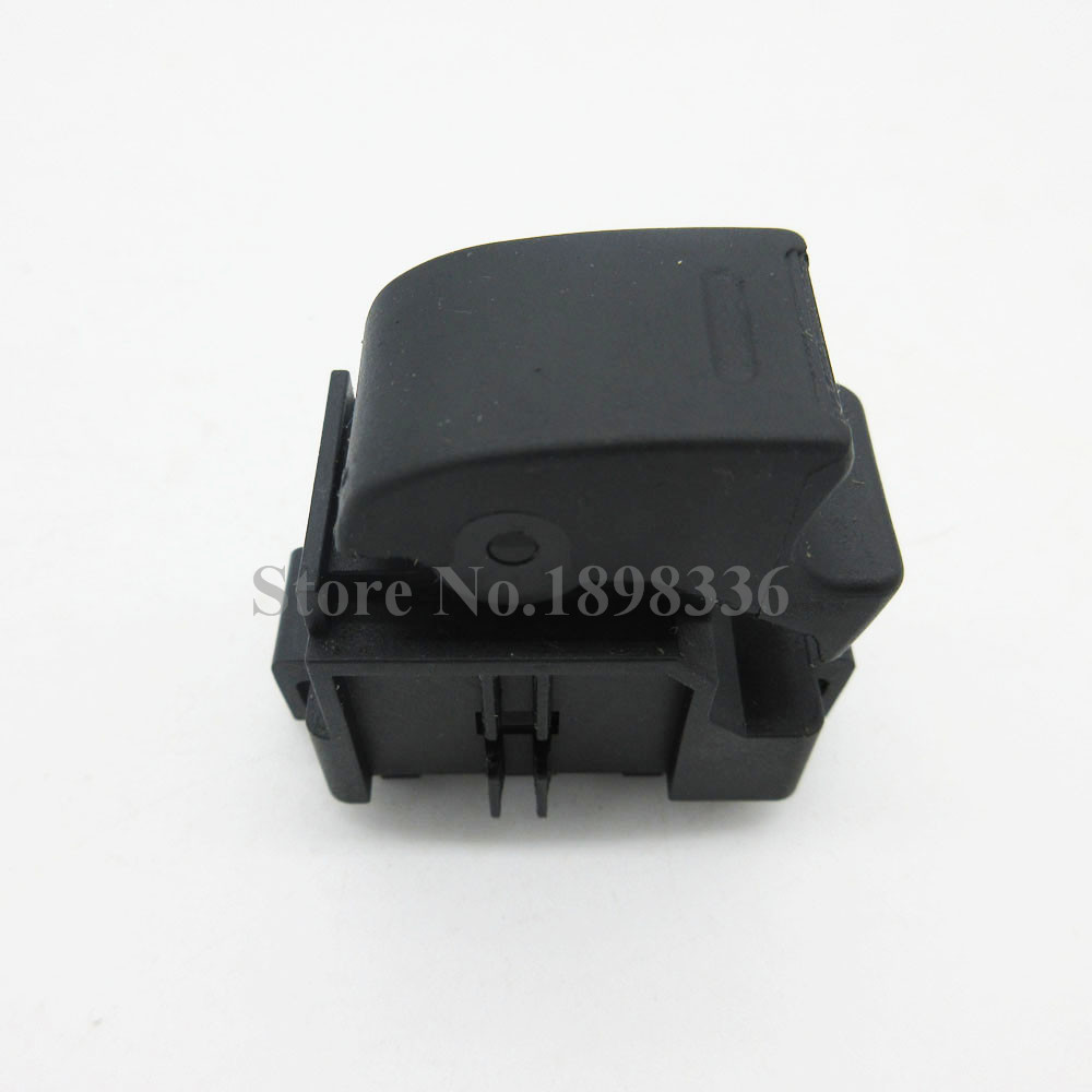 a13bf55554cb0 84810-32070 Power Door Window Switch For Toyota 4Runner Camry Corolla Land  Cruiser 8481032070