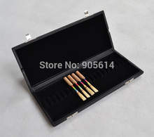 Oboe reed case  hold 20 reeds NEW