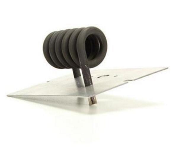 Henny Penny-51279-120 V/1,000 W Warmer Riscaldamento ElementoHenny Penny-51279-120 V/1,000 W Warmer Riscaldamento Elemento