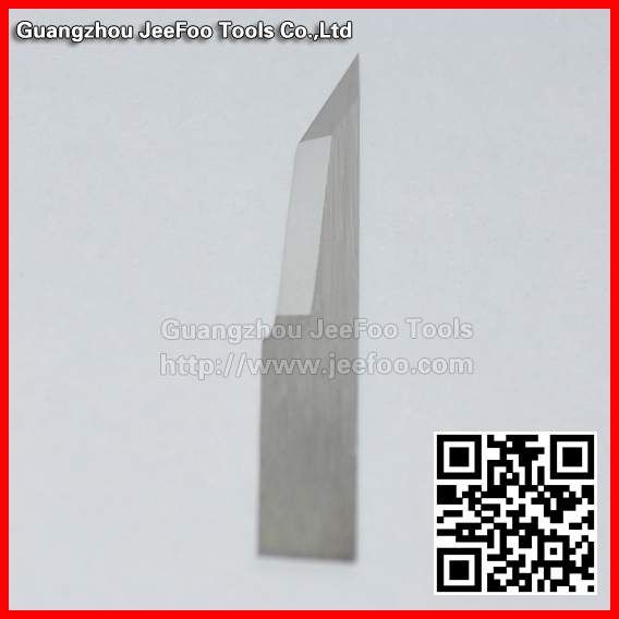 Cutter Blade,Cutting Tools, Zund blade ,Cutting Blade For folding carton, gasket material, foam and leather Z60  цены