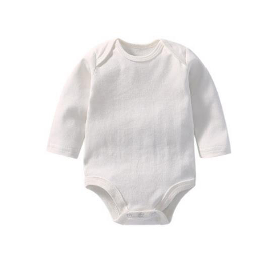 Born Baby Clothes Infant...
