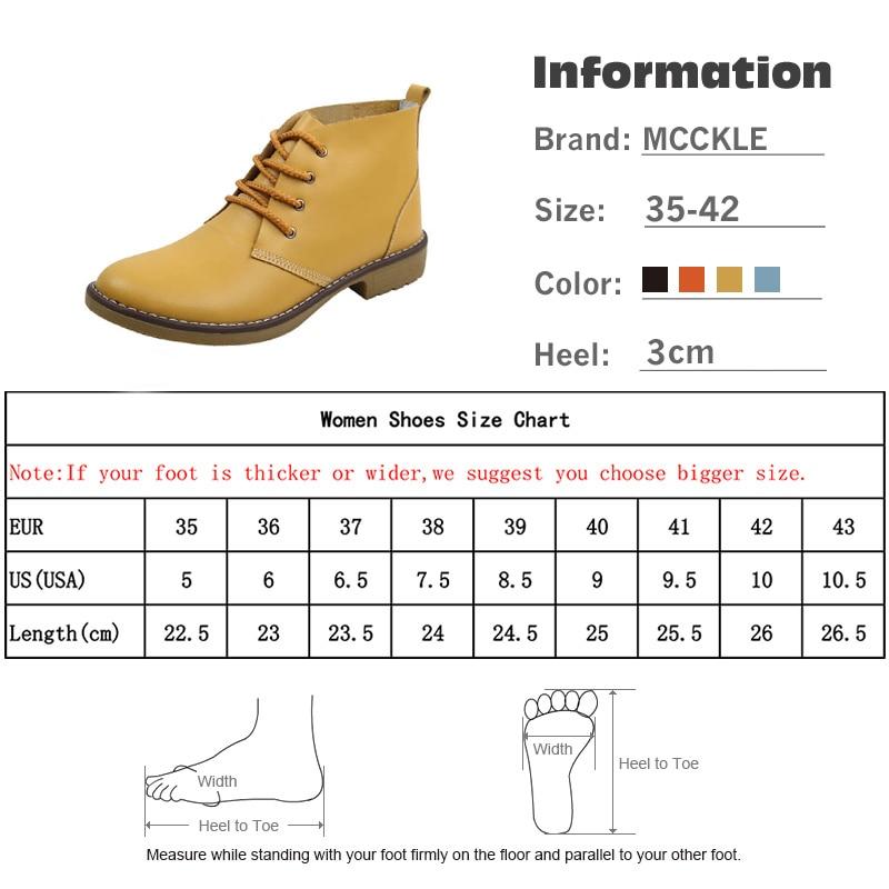 Сапоги женские женские мото ботильоны из натуральной кожи весна осень 2016 ботинки женские повседневная обувь для женщин военные БОТАС винтаж высокий верх обувь женская