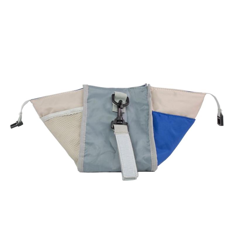 Organizer Portable Baby Bag (3)