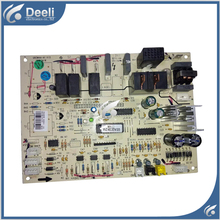 95% new good working for air conditioning computer board 30224058 WZ4E35 control board on sale