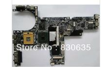 430495-001 laptop motherboard NC6400 X1300 5% off Sales promotion, FULL TESTED,