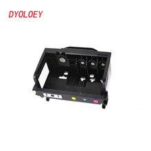 CN643A CD868-30001 para HP 920 920XL cabezal de impresión la cabeza 6000, 6500, 7000, 7500 B010 B010b B109 B110 B209