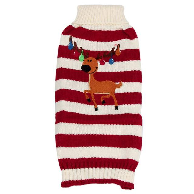 Christmas Dachshund Clothes