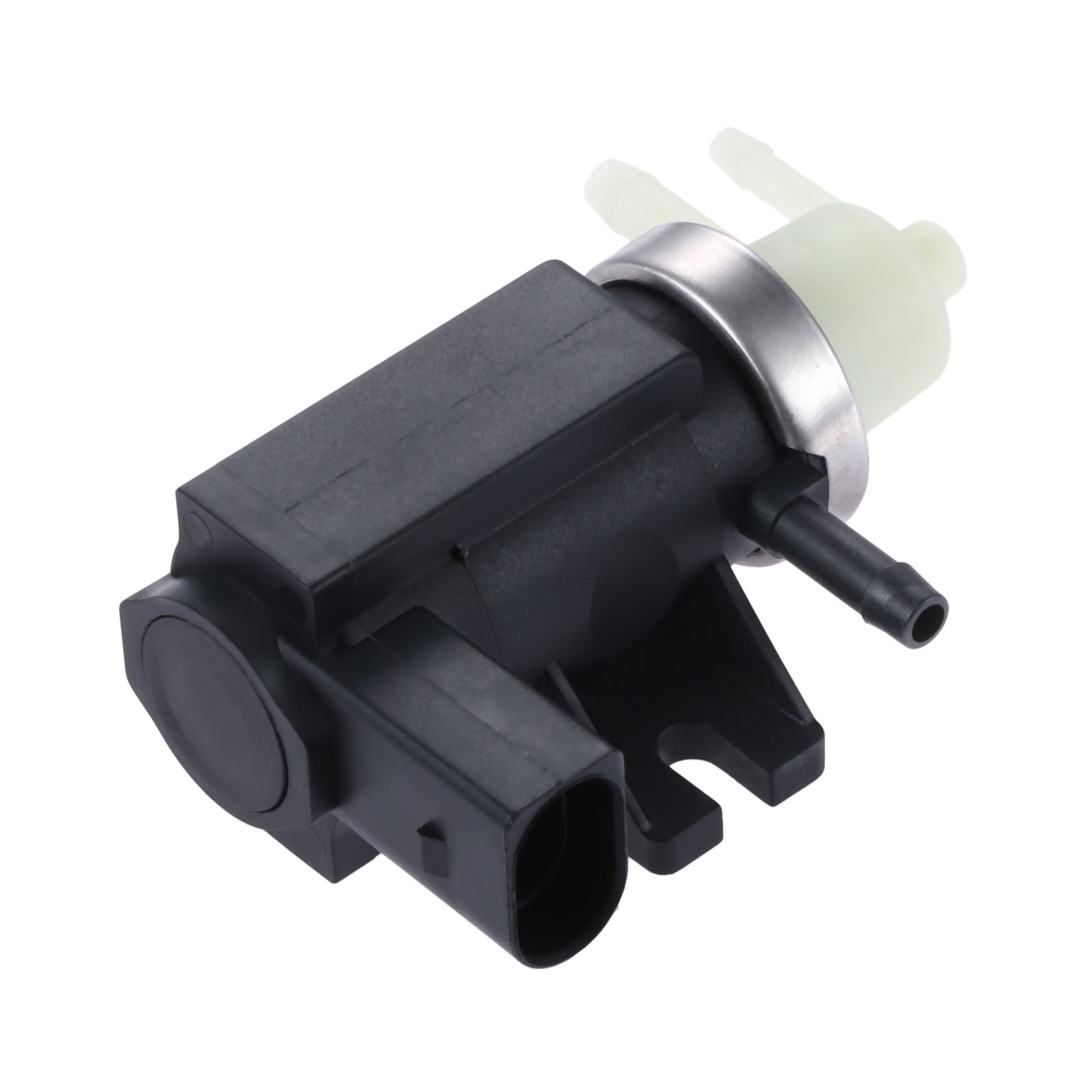 Image 2 - Yetaha 1J0906627A New Boost Pressure Solenoid Converter Valve For VW For Jetta Sedan Wagon TDI Passat Beetle Golf TDI 2000 2006-in Exhaust Gas Recirculation Valve from Automobiles & Motorcycles