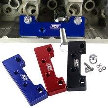 1 Set Engine Valve Spring Compressor Tool For Honda For Acura B-Series VTEC Head B16A B18C H22A 3-Color Aluminum