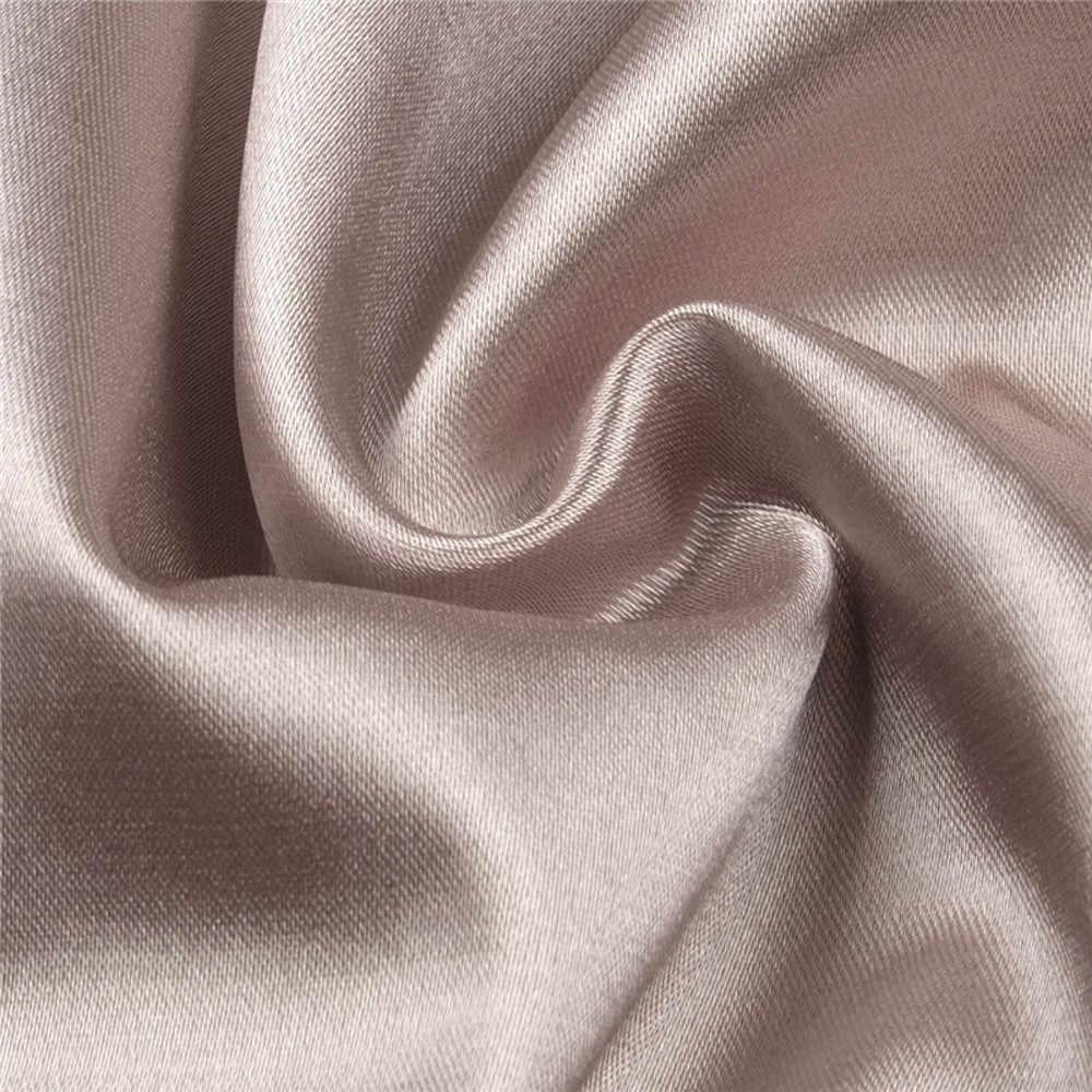 2019 夏のファッションの女性レディースセクシーなシルク背中キャミはブラウスセクシーなベストスリムトップ Tシャツタンクベスト夏のファッション服