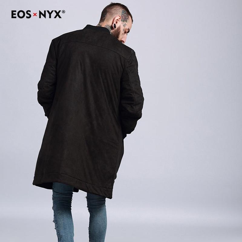 Hommes Eosnyx Tranchée Gothique Veste Manteau Homme Longue Hxavr wO8n0Pk