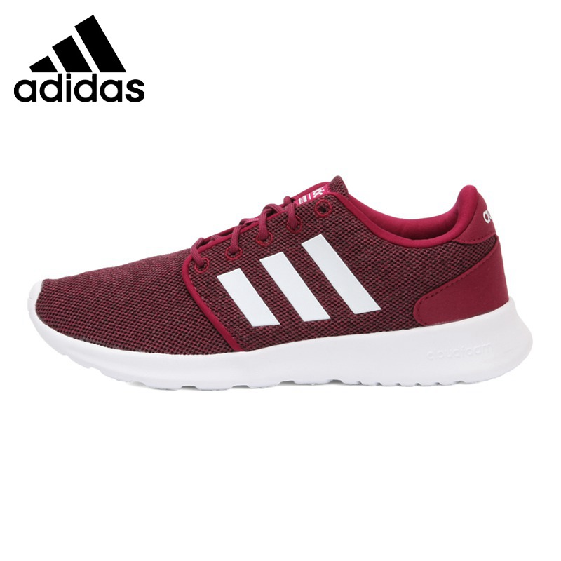 Official Original Adidas NEO Label Thread Womens Skateboarding Shoes Sneakers Lace-Up Rubber Hard-Wearing Leisure ComfortableOfficial Original Adidas NEO Label Thread Womens Skateboarding Shoes Sneakers Lace-Up Rubber Hard-Wearing Leisure Comfortable