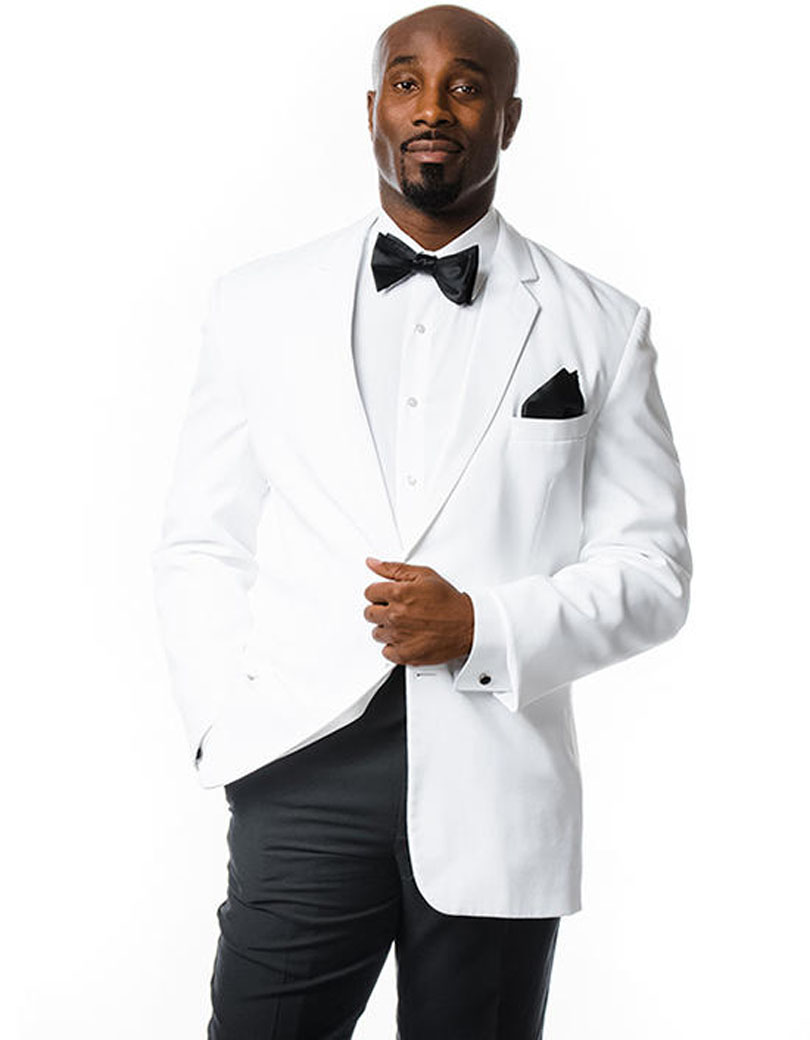 Wholesale Casual Tuxedo Styles on 81