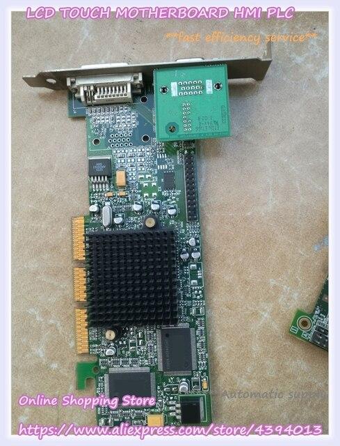 G55MADDA32DB DRIVER FOR PC