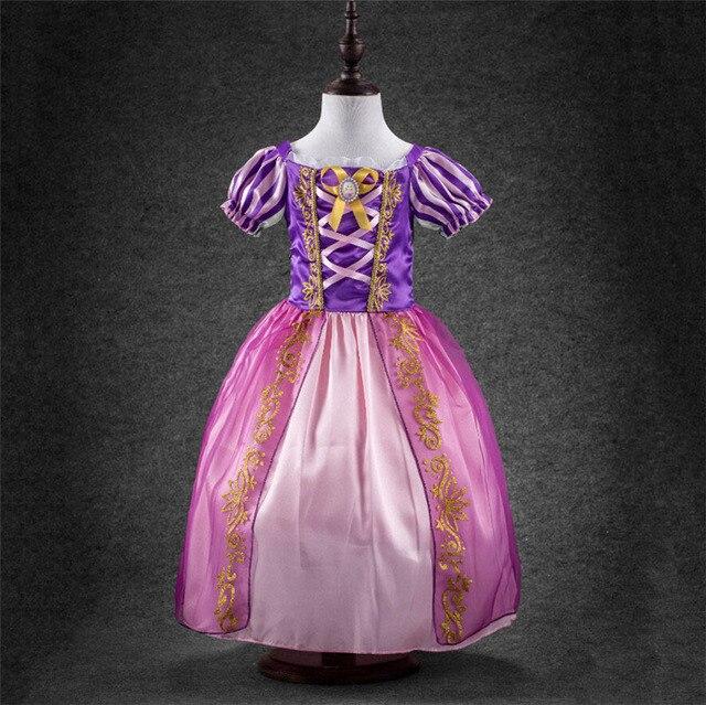 Desgaste del partido de cumpleaños de la moda americana vestidos de ...
