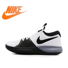 00816212a2ee Buy basketball shoes low and get free shipping on AliExpress.com