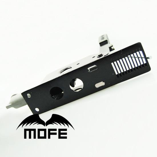 MOFE 0,75-tolline peasilinder - vertikaalselt lukustatav - Autode varuosad - Foto 2
