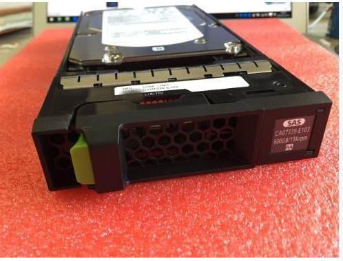 Versão GF0A, GF0B, GF0C 3 100% anos de garantia Nova e original CA07339-E103 DX60S2 DX80S2 600g 15 k SAS 10601342212