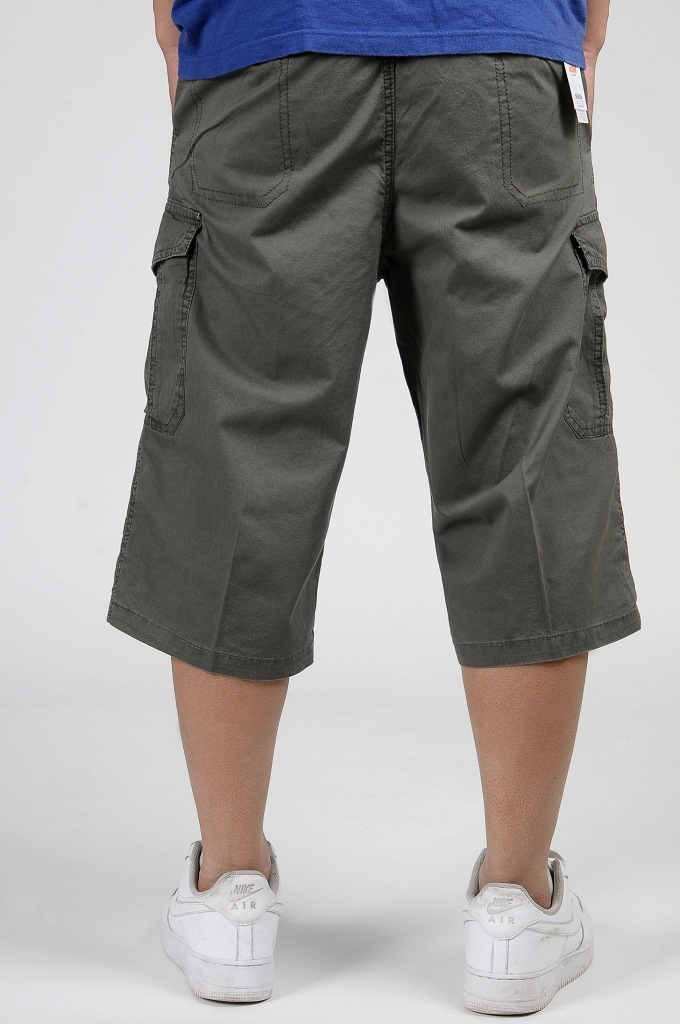 Aliexpress.com : Buy Mens Cargo Shorts Combat Brand Overall Big ...
