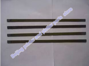 Free shipping 100% new original for HP P4015 P4014 P4515 Heating Element  RM1-4554-Heat 110V  on sale free shipping 5pcs lot 100%original new heating element for hp p4015 p4014 p4515 rm1 4579 heat 220v on sale